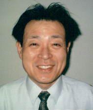 池田正芳さん(盛岡市)