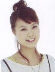 西山淳子さん