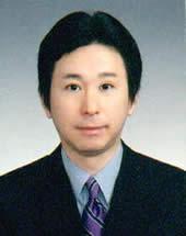 白井明さん