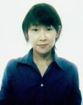 山田珠代さん